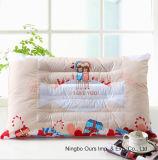 Горячая продажа модной домашней медицинской типов подушка гостиница подушка