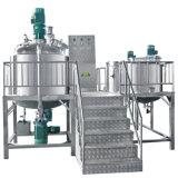 装飾的な食糧およびPhamacyの暖房の混合機械