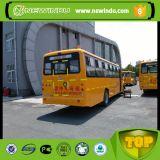 Shaolinの長い鼻25-30は7.4mのスクールバスをつける