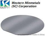 西部MinmetalsのLED LDのアプリケーションの単一水晶のシリコンの薄片