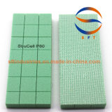 High Strength PVC Foam Core Board