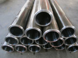Cold Drawn Honed Cylinder Tubes with ID 650 mm H8 Tolerance