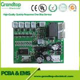 Китайское тональнозвуковое и видеоий Player PCBA для OEM