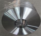 Bande d'acier inoxydable de précision d'ASTM