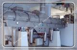 Машина для просушки кипящего слоя для производить порошок кофеего