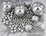 """"""" (3.175mm) G60 de Dragende Bal van het Staal van het Chroom suj-2/100cr6/Gcr15/AISI52100 1/8 voor Lagers"""