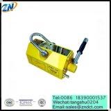 Elevatore a magnete permanente di serie Yx1