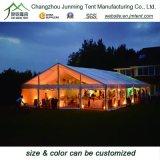 шатры шатёр венчания 25mx60m большие с емкостью 1000people
