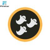 La decorazione su ordinazione Cion Halloween di Hiicoins Halloween della fabbrica Props il segno