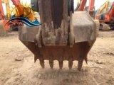 Escavatore utilizzato del cingolo di Kobelco Sk200-8 da vendere