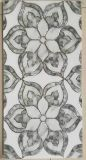 precio de fábrica de 300x600mm pulido azulejos de cristal decorativo para pared Hotel