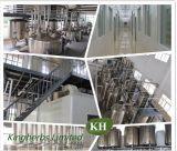 Les constructeurs fournissent 100% naturel extrait de racine d'Althea / extrait de racine de guimauve