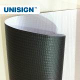 PVC largeur max. 5M Enduit Flex pour l'éco solvant Matériel de la bannière de l'impression