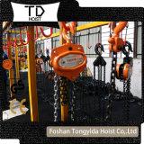 [توو] اليابان [هوت-سلس] 5 طن قالب كبّل [كنستروكأيشن قويبمنت]
