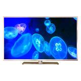 Alta Resolução de 32 polegadas LED TV 3D