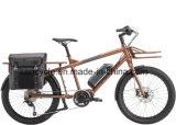 """24 """" [هيغقوليتي] كهربائيّة درّاجة درّاجة مع يخفى [بتّر/] [إ] [موونتين بيك] ([س-2632])"""