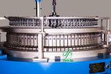 Blauw - de Hoge Snelheid 4tracks kiest de Cirkel Breiende Machine van Jersey uit