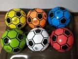 رياضة كرة تصميم قابل للنفخ [بفك] [بش بلّ] لأنّ ترقية