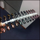 58d80 3D 묘안석 자석 카멜레온 안료 분말 공급자