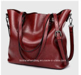 El último bolso de las mujeres del diseño de las señoras de mano de la manera atractiva de los bolsos 2018