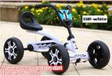 Trike des Form Kindes neues Modell/gute Qualitätskind-Dreirad