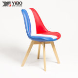 居間の椅子かホーム椅子または椅子またはChaise