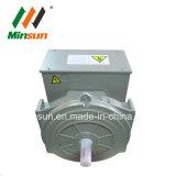St Alternador Eléctrico Síncrono CA Stc 2KW-500kw preço de fábrica