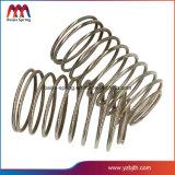 最もよい価格のWidlyの使用法のためのカスタム鋼鉄圧縮ばね