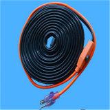 Wasser-Rohr-Heizkabel des Wasser-Rohr-Schutz-18m