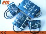 OEM-002796 Thight двойной трубки манжеты для измерения над