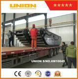 Máquina escavadora anfíbia barata Ucm210SD de Sumitomo
