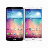 Оригинальные разблокировать мобильный телефон для LG PRO 2 сотовый телефон