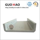 Канал высокой прочности Pultruded FRP (GH C006)