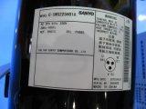 prezzo di fabbrica ermetico del compressore C-SBR120h15p del rotolo di 9.7kw SANYO