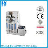 Elektronisches haltbares Reißverschluss-Ermüdung-Testgerät