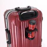 Qualitäts-Laufkatze-Kasten, Aluminiumrahmen-Gepäck (XHAF064)