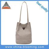 Women Shoulder Crossbody Handbag Leisure Messenger Bag