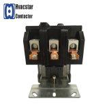 Kühlsystem elektrische magnetische Klimaanlagen-Teile des Wechselstrom-Kontaktgeber-Hcdpy324090