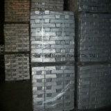 アルミ合金のネオジムAlnd10 20の50希土類アルミ合金
