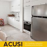 아파트와 호텔 (ACS2-L180)를 위한 현대 작풍 래커 부엌 찬장