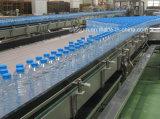 Acqua potabile pura 2017 producendo facendo macchinario