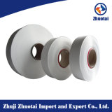 Venta caliente 70d/48f PA 6 de Nylon tejido hilado textil tejido