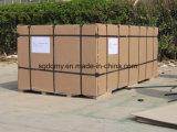 madeira compensada do anúncio publicitário de 1.8mm 2mm do uso da mobília da fábrica de Shandong