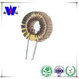 Kunden-bevorzugte Drosselklappen-Kern-Ring-Drosselspule