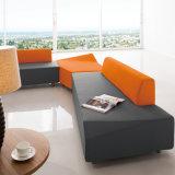 Sofa de bureau de H418 Chine, constructeurs de sofa de bureau de la Chine, catalogue de sofa de bureau, sofa de bureau
