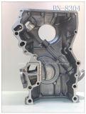 De Dekking van de Timing van het Aluminium van de dieselmotor Z24L (OE: 13501-10W02) voor Nissan