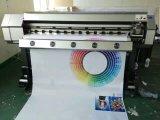 Meilleur Stable Flex de panneaux de 1,6 m de la bannière de l'imprimante éco solvant
