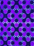 2017 숙녀의를 위한 Garment 새로운 디자인 두 배 색깔 자수 폴리에스테 레이스 직물