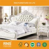 [أ1035] غرفة نوم صغيرة [بو] سرير تصميم