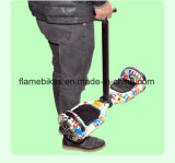 6.5inch, 8inch 및 10inch를 가진 Hoverboard 손 바